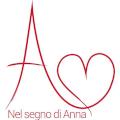 Nel Segno di Anna